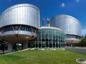 Правозащитик: ЕСПЧ потребовал от Азербайджана до 13 ноября предоставить данные о еще 6 военнопленных