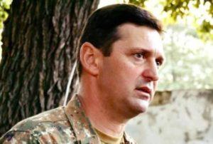 Состояние Джалала Арутюняна остается стабильно тяжелым