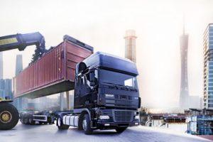 Преимущества доставки сборных грузов из Китая TRANSPORTIR