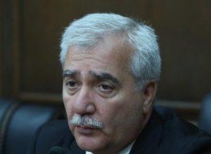 Депутат: Авторов провокационных публикаций в соцсетях нужно отправить на передовую и оставить там