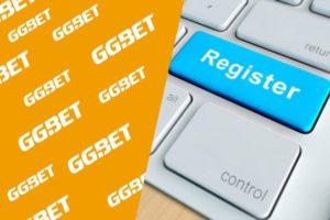 Ставки онлайн на спорт и киберспорт с лучшими коэффициентами от GGBET
