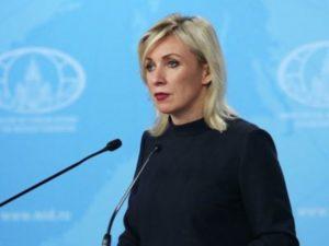 Российские оккупанты надеются, что заявление по Карабаху будут выполнять все подписавшие стороны
