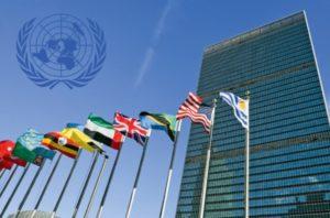 ООН: обстрелы в Карабахе могут приравнять к военным преступлениям