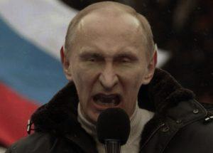 Те, кто рассчитывает на помощь Путина, ждут только новых операций «Кольцо» и депортацию армян