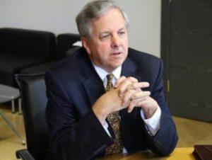 Как может президент Грузии приветствовать соглашение, которое закрепляет еще одну российскую оккупацию на Кавказе – Ян Келли