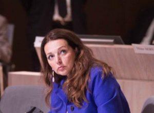 Валери Буайе: Франция проявила большую трусость по отношению к Армении и Нагорному Карабаху