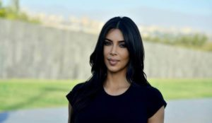 Все человечество понесло огромную утрату: Ким Кардашян о Дадиванке и армянах Арцаха