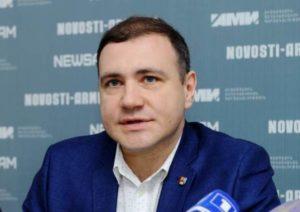 Из Пашиняна делают злодея, а настоящие предатели карабахского сценария уйдут от возмездия – Денис Дворников