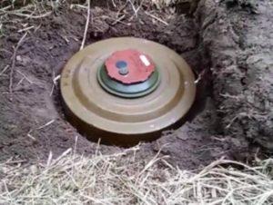В Карабахе двое братьев-азербайджанцев подорвались на мине