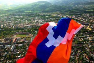 Городской совет итальянской Чезены единогласно принял решение о признании независимости Арцаха