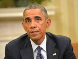 Обама исключил возможность работы в администрации Байдена