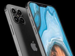 Apple признала проблемы с iPhone 12