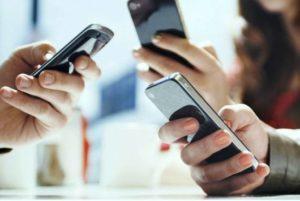 В Арцахе восстановлена мобильная и интернет-связь