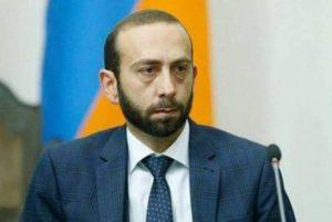 Арарата Мирзояна еще раз прооперировали