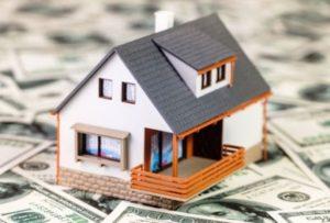 Где безопасно взять кредит под залог квартиры