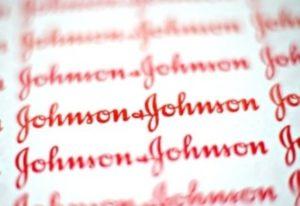 В Johnson & Johnson заявили, что ее вакцина от коронавируса будет стоить меньше $10