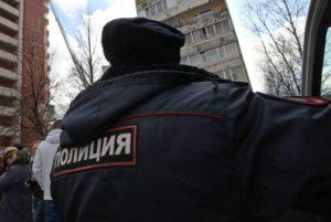 Под Петербургом мужчина захватил в заложники шестерых детей