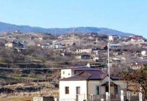 Турция начала регистрировать туркаманов, желающих переселиться в Арцахе