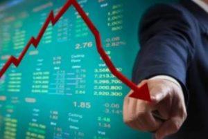Индекс экономической активности в Армении за 10 месяцев снизился на 6,7%