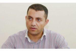 Назначен новый министр экономики Республики Армения