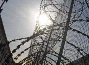 В Турции 25 пилотов F-16 приговорены к пожизненному заключению по делу о попытке госпереворота