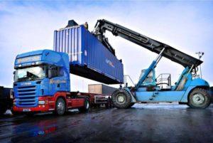 Объем торгового оборота в Армении сократился на 11.4%
