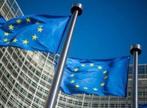 Лидеры ЕС на саммите 10-11 декабря продлят на полгода санкции против России