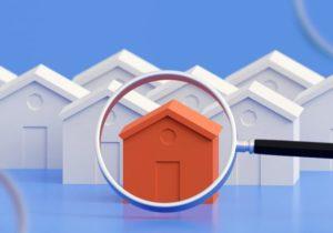 Условия предоставления кредитов на недвижимость и их разновидности