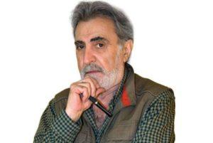 Ушел из жизни заслуженный артист Армении Завен Абраамян
