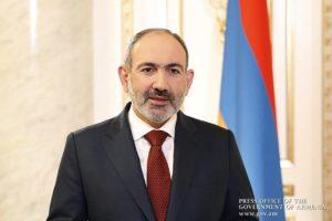 В договоренностях по Карабаху есть спорные нюансы, но мы найдем решения — Пашинян