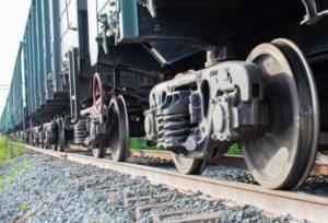 МЧС РФ прорабатывает вопрос доставки гуманитарной помощи в Нагорный Карабах железной дорогой