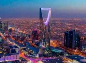Саудовская Аравия официально приостановила импорт мяса, яиц и других продуктов из Турции