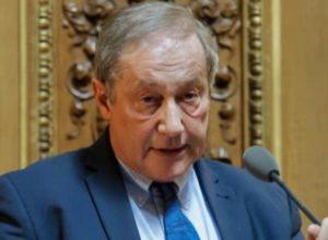 Французский сенатор: Мы настаиваем на независимости Карабаха