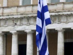 Греция раскритиковала ФРГ за отклонение просьбы о введении оружейного эмбарго в отношении Турции
