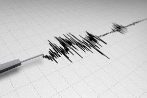 Землетрясение в Грузии ощущалось в селах Мецаван и Дзорамут Лорийской области