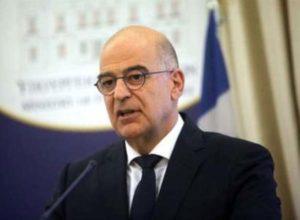 Греция: Евросоюз не наивен и не поведется на очередной обман Анкары