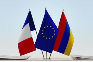 Президент Арцаха: Резолюция Сената Франция внесет большой вклад в обеспечение безопасности в регионе