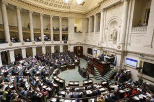 Бельгийские депутаты включили карабахский конфликт в повестку дня комитета по иностранным делам Палаты представителей