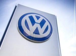 Компания Volkswagen отказалась от планов по открытию нового завода в Турции по политическим причинам