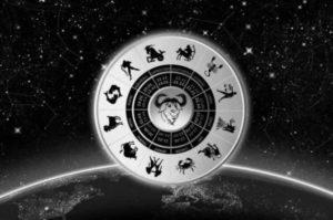 Гороскоп на 7 декабря 2020 года для всех знаков зодиака поможет разобраться в хитросплетениях судьбы