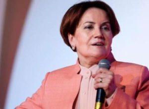 Лидер турецкой оппозиции: Нищета в стране может привести к досрочным выборам в 2021 году