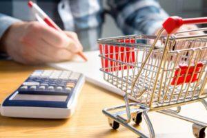 12-месячная инфляция в Армении составила 1,6%