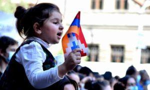 Департамент Изер Франции перечислил 50 000 евро для оказания помощи арцахцам, живущим в Гегаркунике