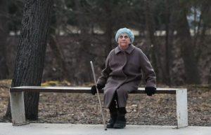 Пенсионерам к Новому году-2021 выплатят по две пенсии
