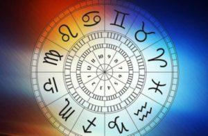 Гороскоп на 8 декабря 2020 года рекомендует людям всех знаков зодиака посвятить день планированию