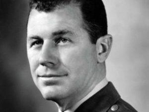 В США умер впервые преодолевший скорость звука пилот