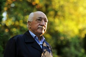 В Турции выдали ордер на задержание 304 военных за связи с Гюленом