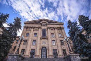 Обсуждение вопроса возвращения армянских военнопленных пройдет за закрытыми дверями
