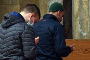 США внесли Таджикистан и Туркменистан в список нарушителей религиозных свобод