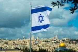 Израиль дорого заплатит за поддержку Азербайджана